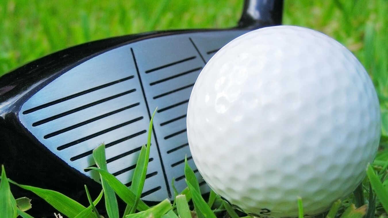 Golf: Damernas Europatour