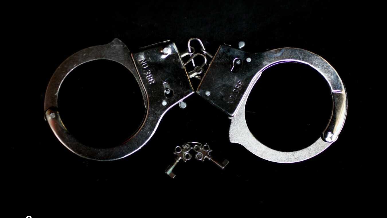 Århundradets värsta brott