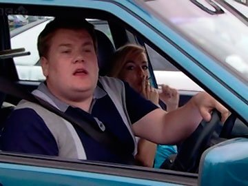 Gavin och Stacey