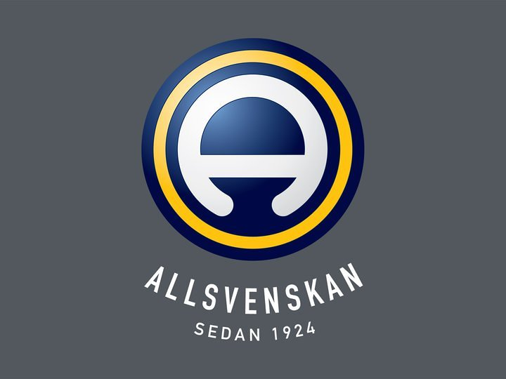 AIK - AFC Eskilstuna