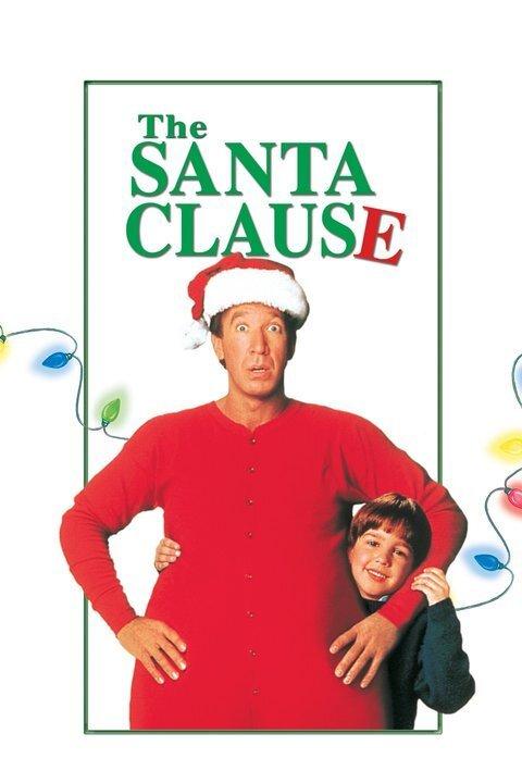 Snart ar det tivoli jul igen