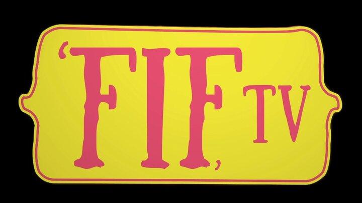 Fif TV