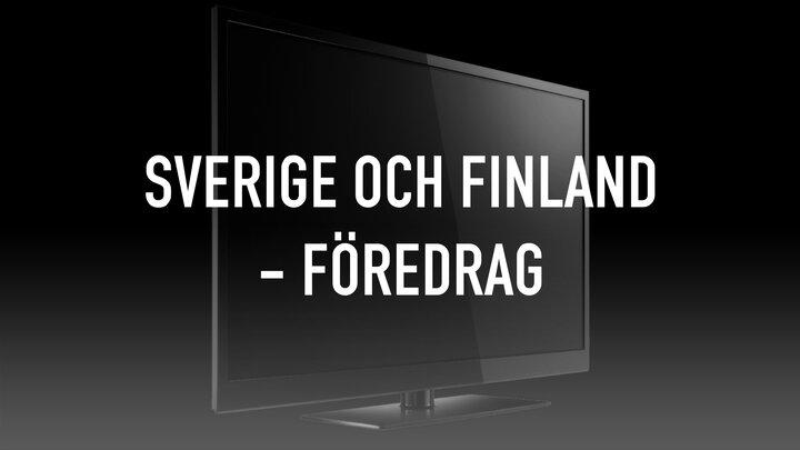 axess tv tablå