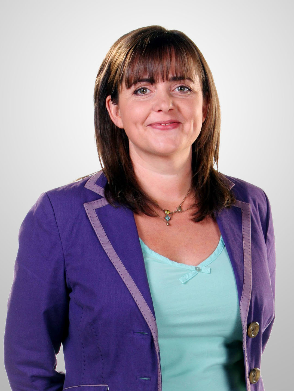 Lisa Coleman