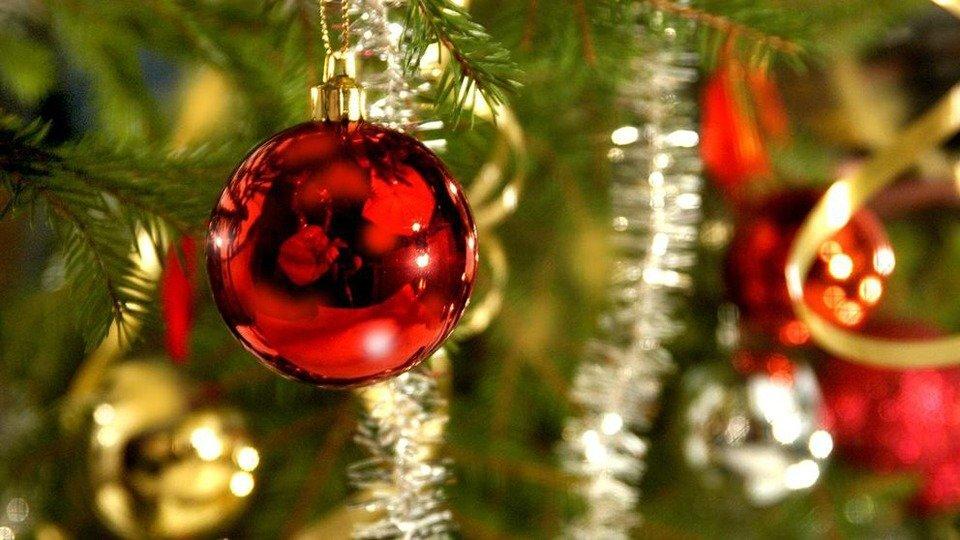 Åbo julfred