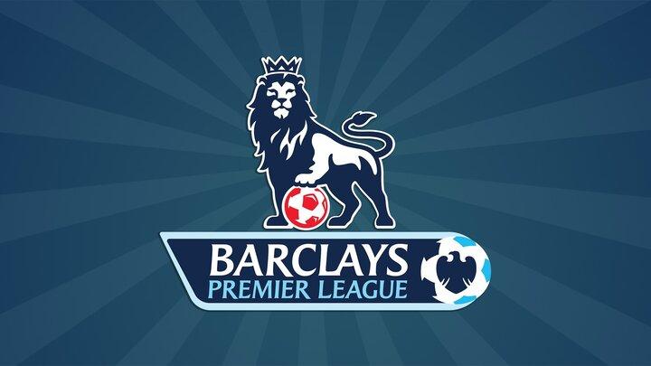 Tottenham Hotspur FC - Manchester City FC