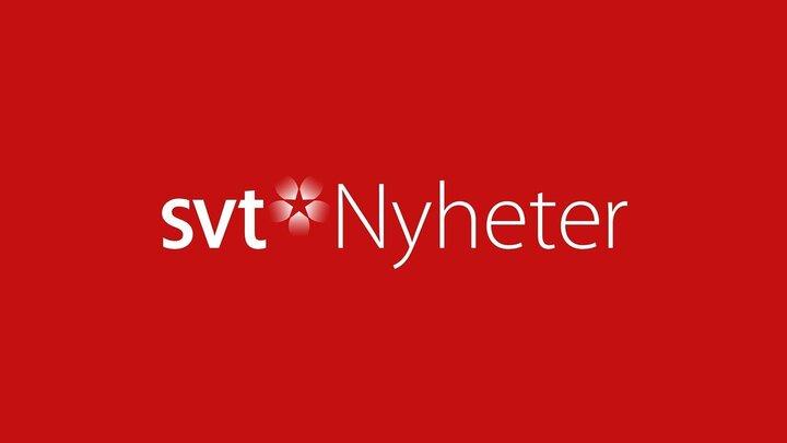 SVT Nyheter på lätt svenska