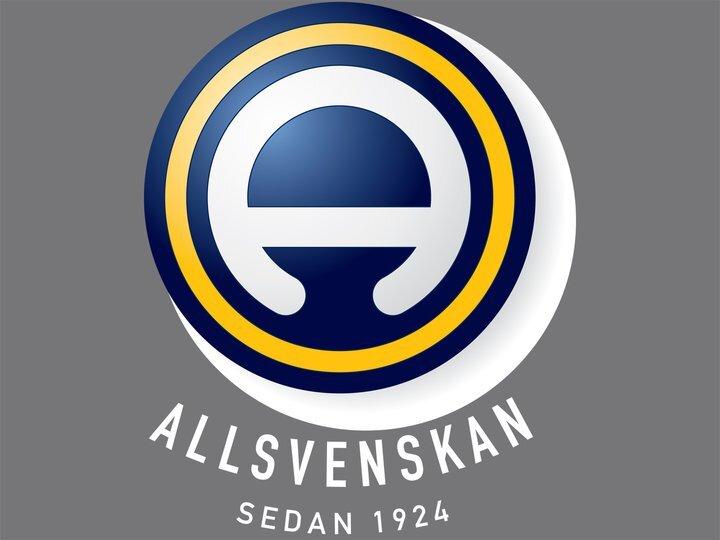 Allsvenskan: Fotbollsmåndag