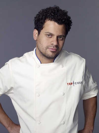 Alejandro Y. Eusebio