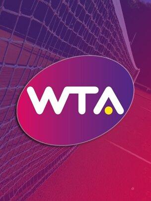 Aegon Open Nottingham 2018: Åttondelsfinal