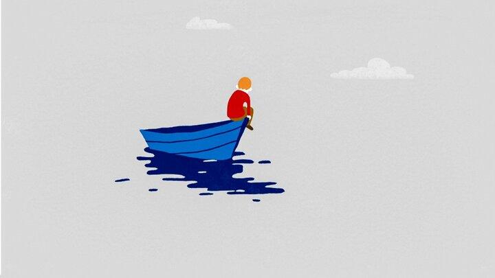 Nisses äventyr på land och till sjöss