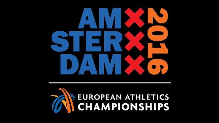 IAAF U20 MM: 2. päivä