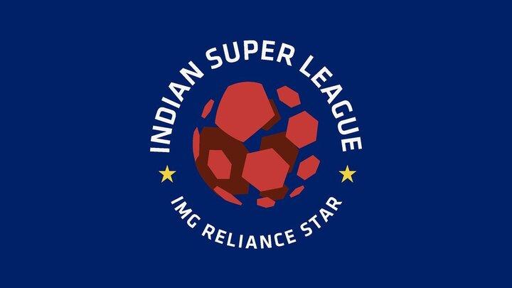 Fotboll: Indiska Super League