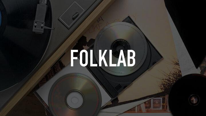 Folklab