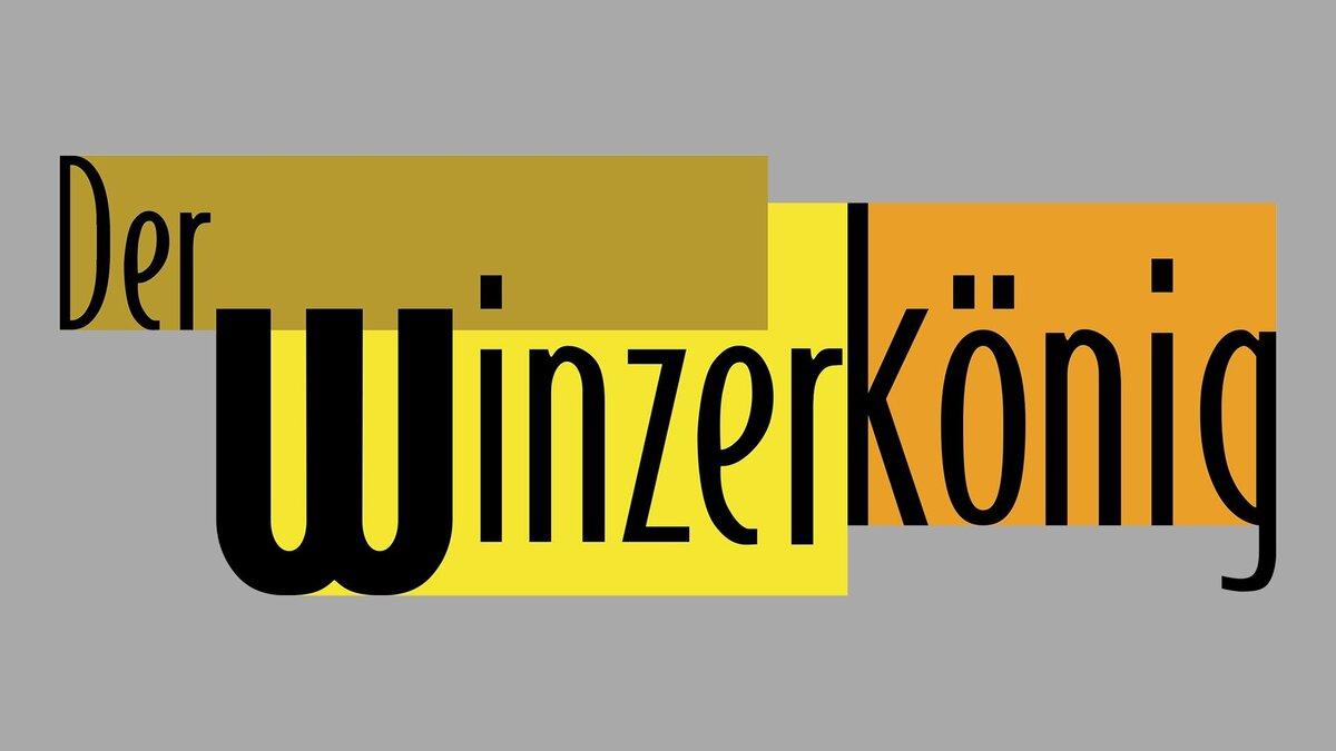 Der Winzerkönig Stream