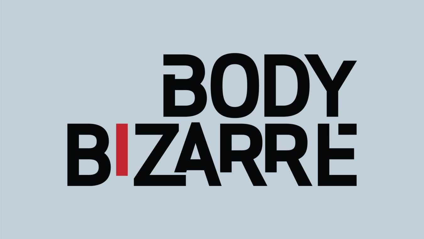Body Bizarre
