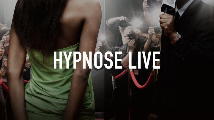Hypnose live