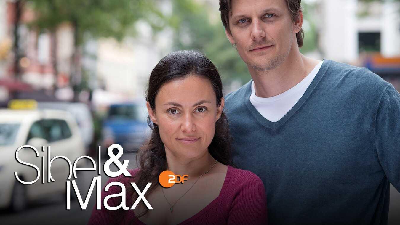 Sibel & Max