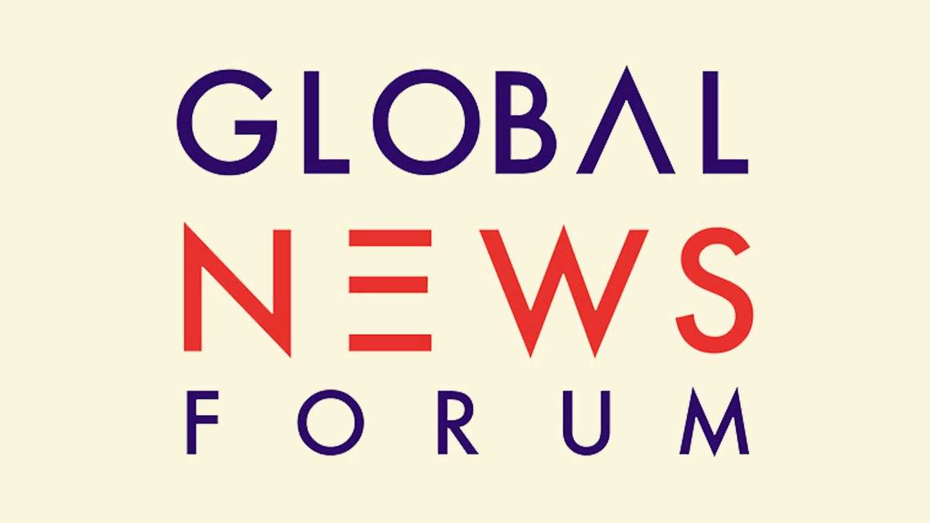 ABU Global News Forum 2015