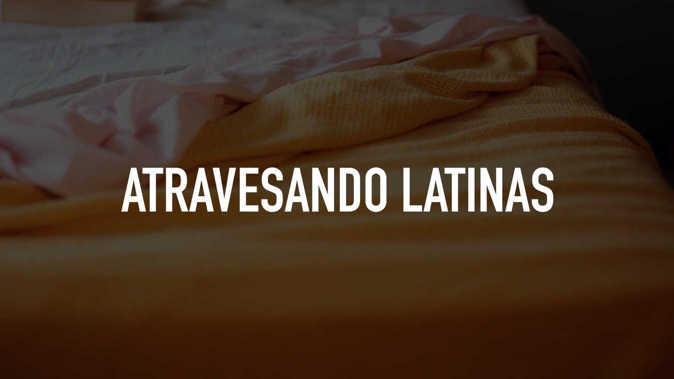 Latin Girls Exposed