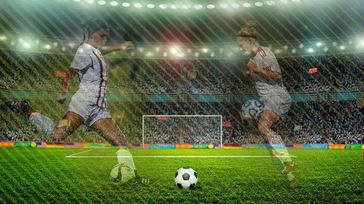 FIFA Dam-VM 2015