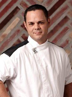 Anton Testino