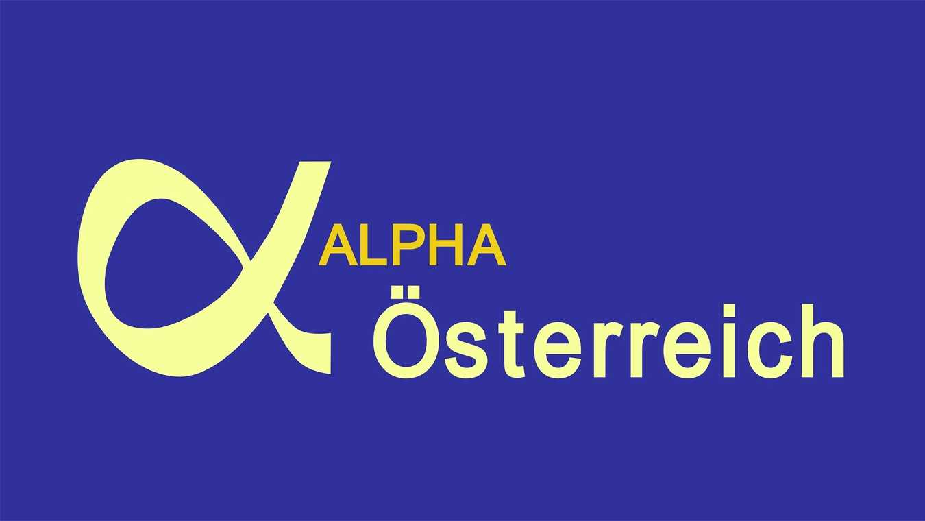 alpha-Österreich