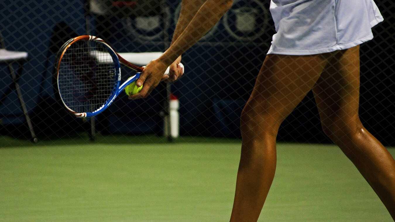 2014 Australian Open Tennis