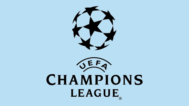UEFA Champions League: Lottning