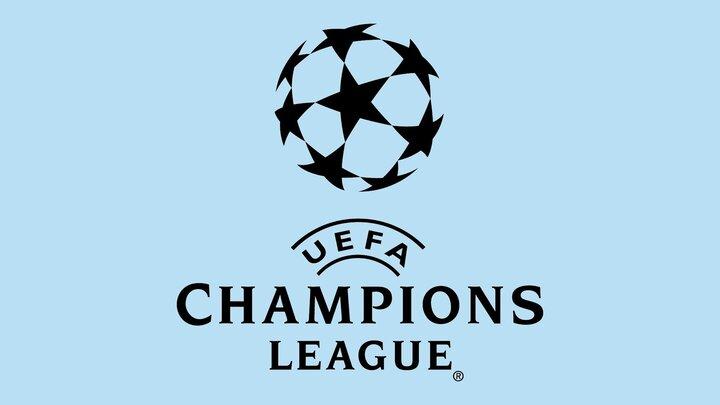 UEFA Champions League: Lottning