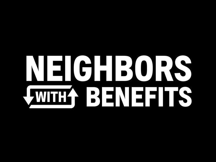 grannar och swingers