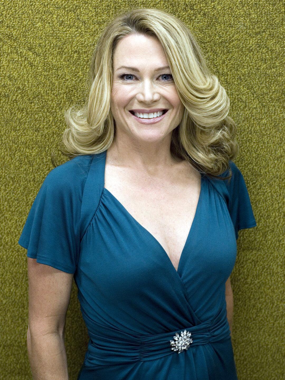 Dr. Karen Halligan
