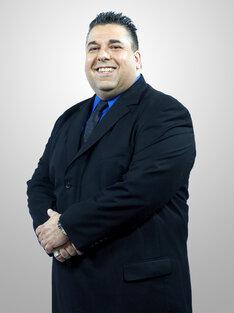 Joey Villani