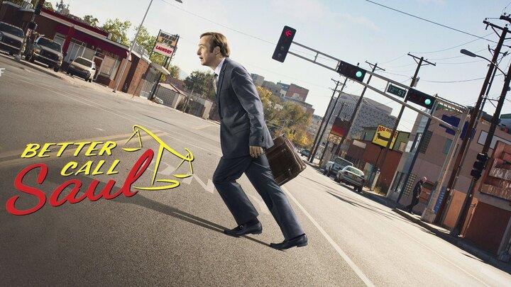 Better Call Saul