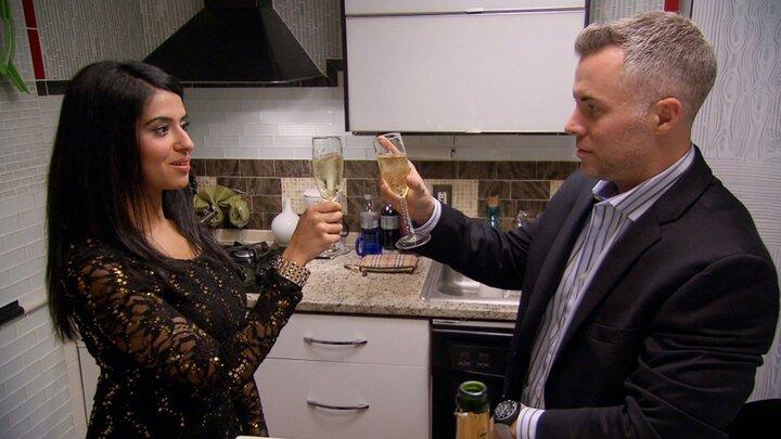 gifta vid första ögonkastet säsong 3