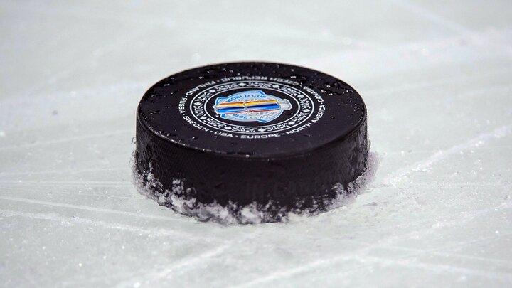 world cup ishockey
