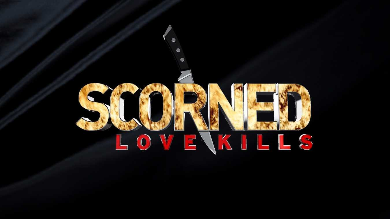 Scorned: Crimes of Passion