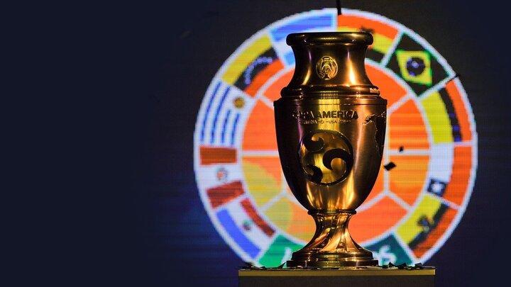Fotboll: FIFA Confederations cup 2017