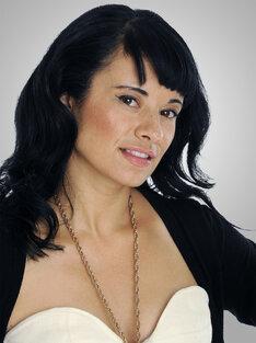 Valerie Mayen