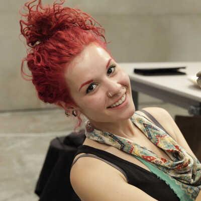 Alana Rose Schiro