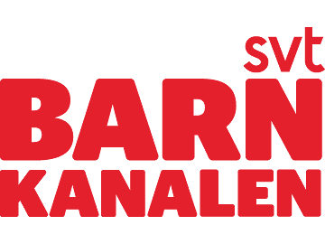 svensk tv4 programoversigt