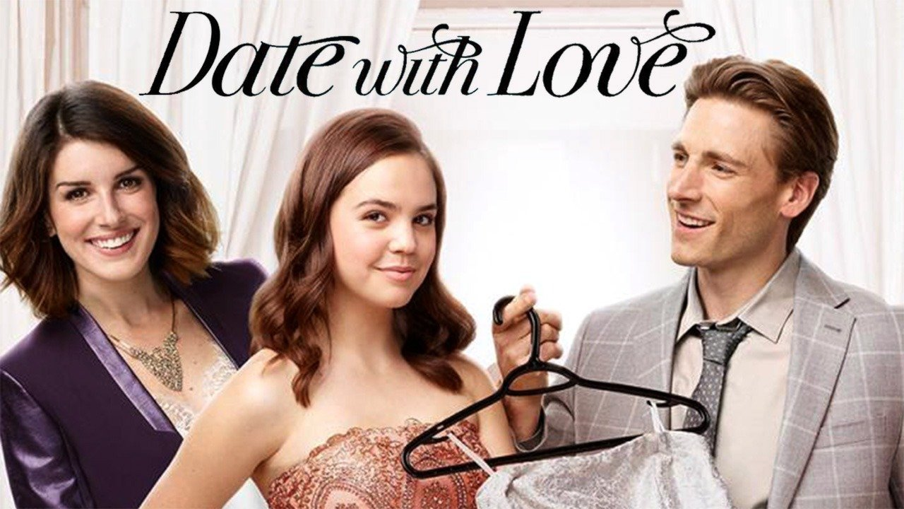 Matt lanter och shenae grimes dating रेडियो ला exitosa arequipa ऑनलाइन डेटिंग.