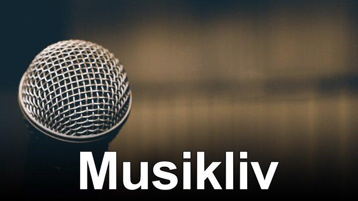 Musikliv