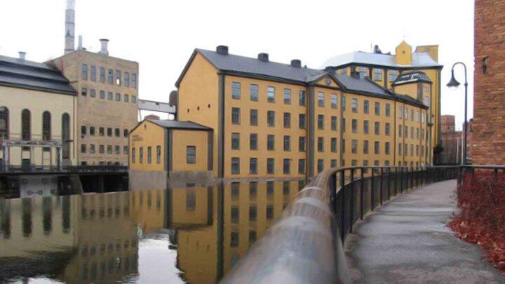 Historiedagarna i Norrköping
