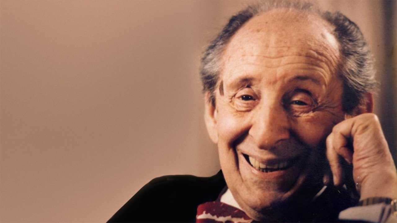 Vladimir Horowitz plays Frédéric Chopin http://pianoexplorations/chopininterpreters
