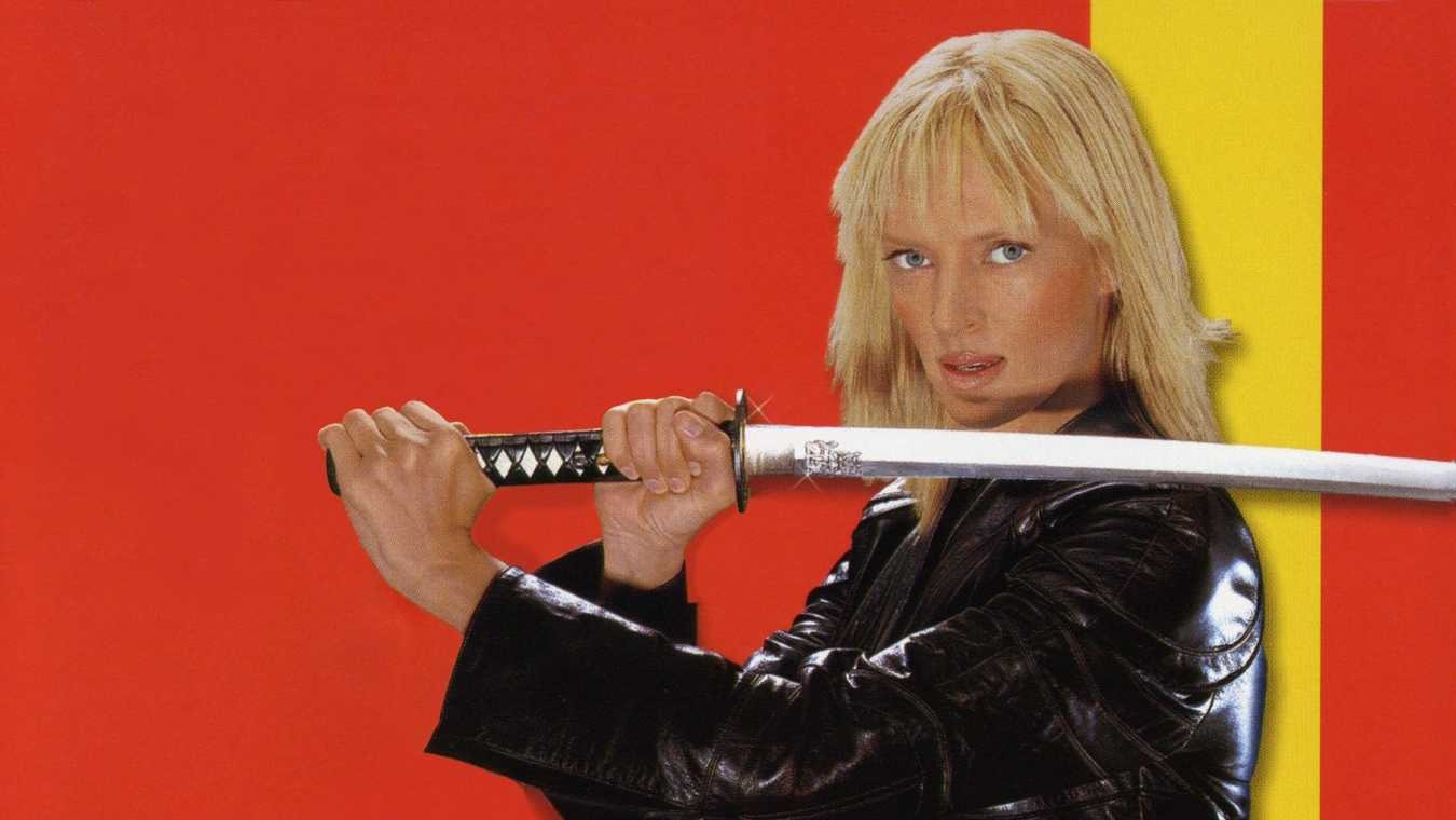 kill bill vol 2 watch online viooz