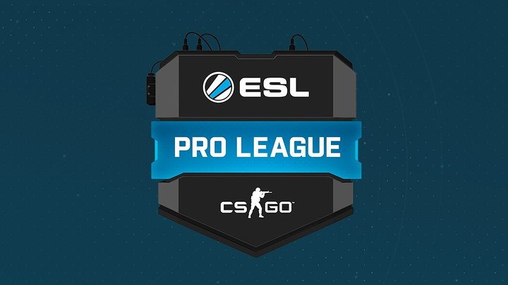 CS:GO: Finals 2018, Group Stage