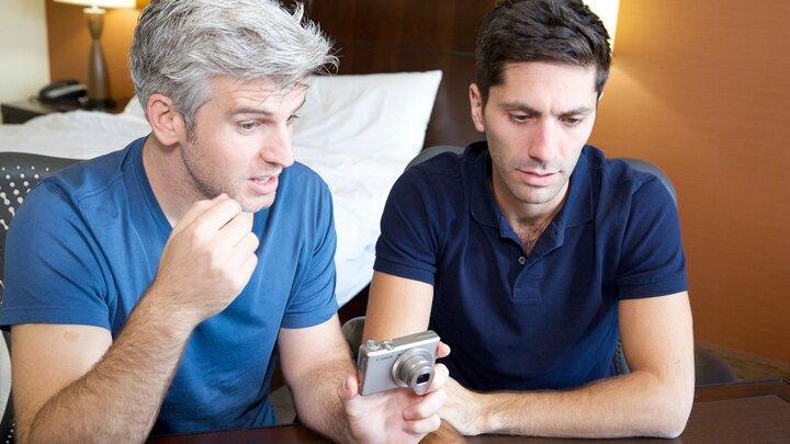 Datering tv shows guide varje vecka
