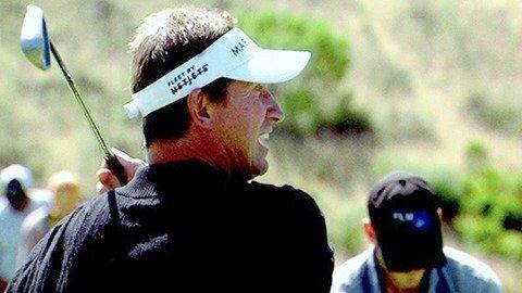 King's ransom: Köpet av Wayne Gretzky