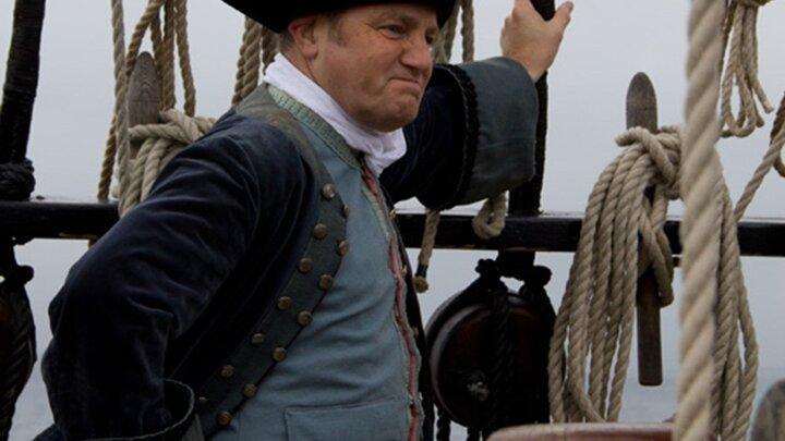 Kapten Kidd